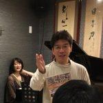 江古田音楽祭にAT仲間が出ましたの詳細へ