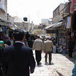 KARADAコラム「周辺視野で街を歩こう」の詳細へ
