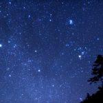 土の中に星空を見るの詳細へ