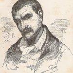 1906年のウィーン音楽院にデルサルトの教授がいたの詳細へ