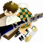 吹奏楽ポップス・ソロの攻略法の詳細へ