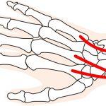 指の動きを整理するエクササイズ開発中の詳細へ