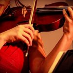 音楽家のための鍼灸院の選び方の詳細へ