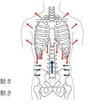 息の支えの意味(1)の詳細へ