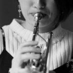 鍼とアンブシュア・モーションを組み合わせて金管奏者の不調脱却をはかるの詳細へ