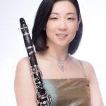 クラリネット奏者大谷淳子さんの体メンテナンスの詳細へ