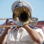 トロンボーンの低音と目の使い方の詳細へ