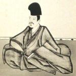 経絡にふれない異例の古医書『医心方』の詳細へ