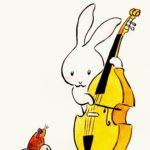 コントラバスの奏法アップデートの詳細へ