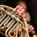 金管楽器奏者のアンブシュアの調整を考えるの詳細へ