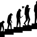 アレクサンダー・テクニークに組み込まれた進化論の諸問題の詳細へ